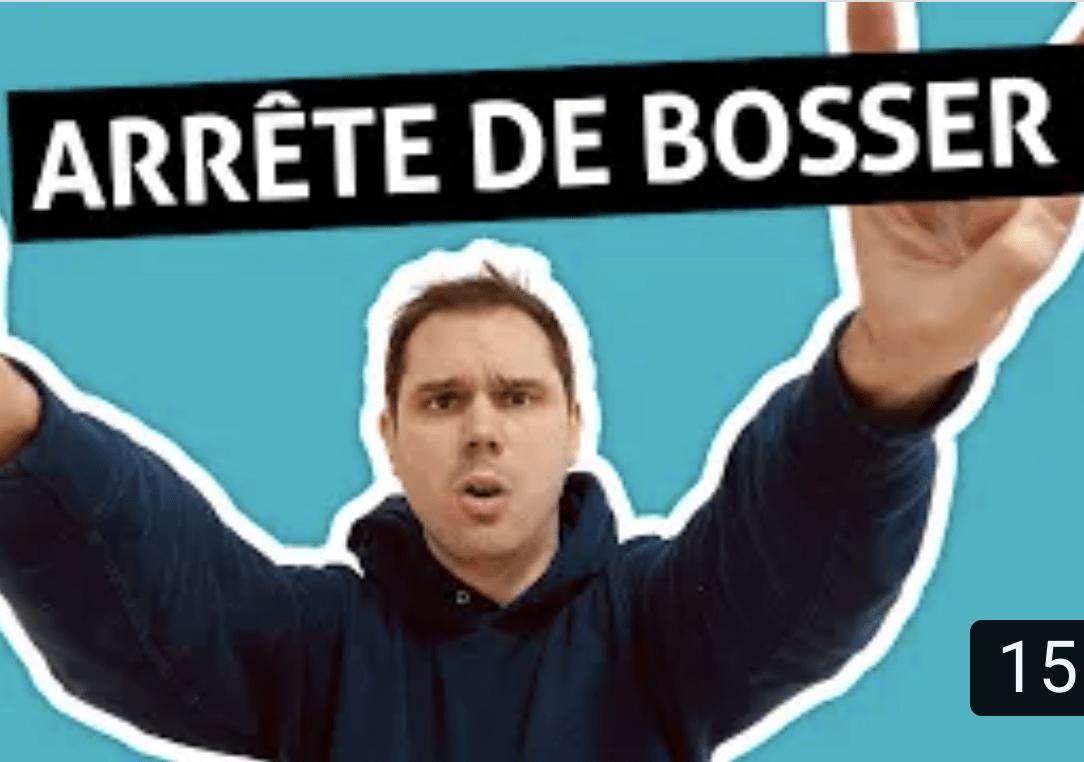 Youtube - Victor Lora